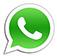 Contacto Llaurant La Llum WhatsApp