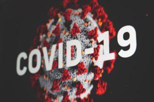 Tratamiento adicciones intensivo por Coronavirus