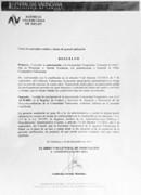 registro Llaurant La Llum en Centros Drogodenpendencias Valencia