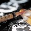 Tratamiento desintoxicacion heroina