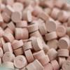 Desintoxicacion drogas