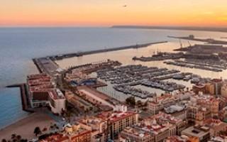 Centro desintoxicación adicciones Alicante