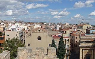 Centro de desintoxicación en Tarragona