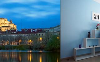 Centro de desintoxicación en Salamanca - PsicoTorres